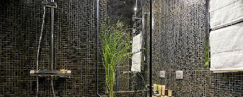 Quel prix pour la r novation de sa salle de bain le guide for Prix salle de douche